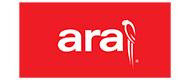 Ara_Shoes_logo