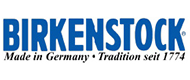 Birkenstock_logo